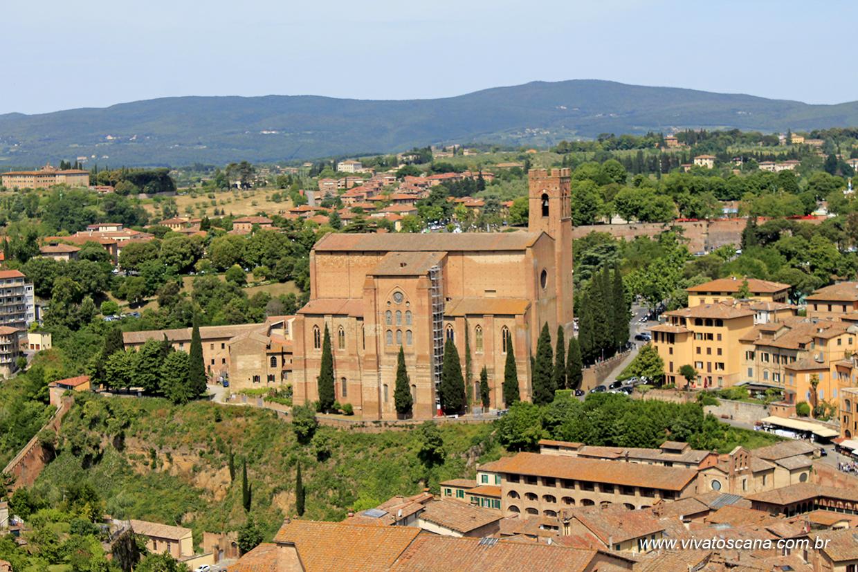 Basilica di San Domenico 01