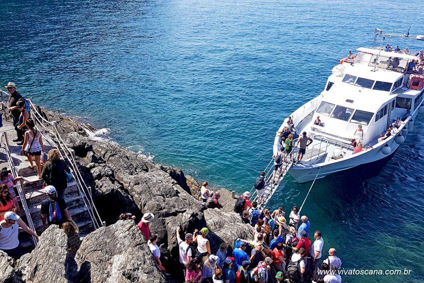 cinque-terre_barco