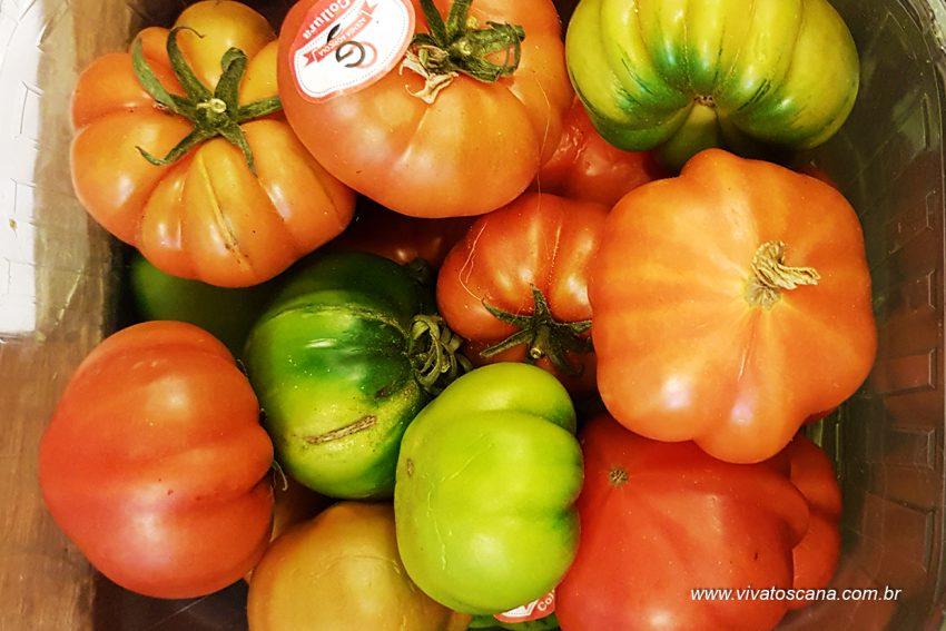 pomodori-merinda