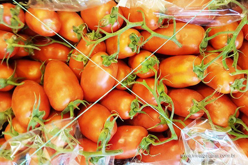 pomodori-picadilly