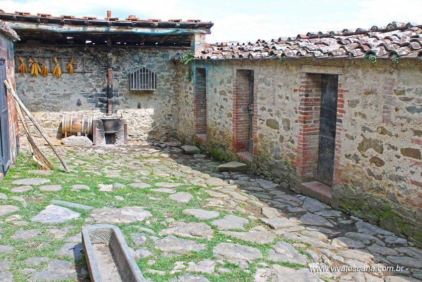 villa-dievole-05