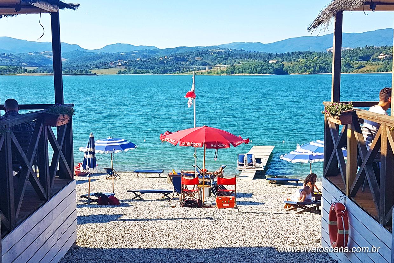 lago-de-bilancino-01_