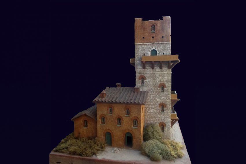 casa-torre-campatelli-01