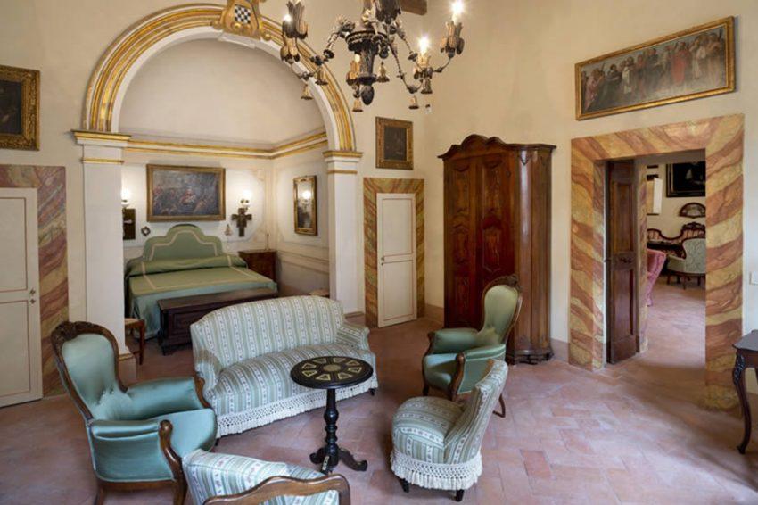 san-gimignano_casa-torre-campatelli