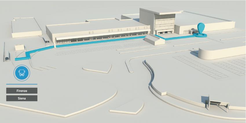 aeroporto-florenca-aerobus-1