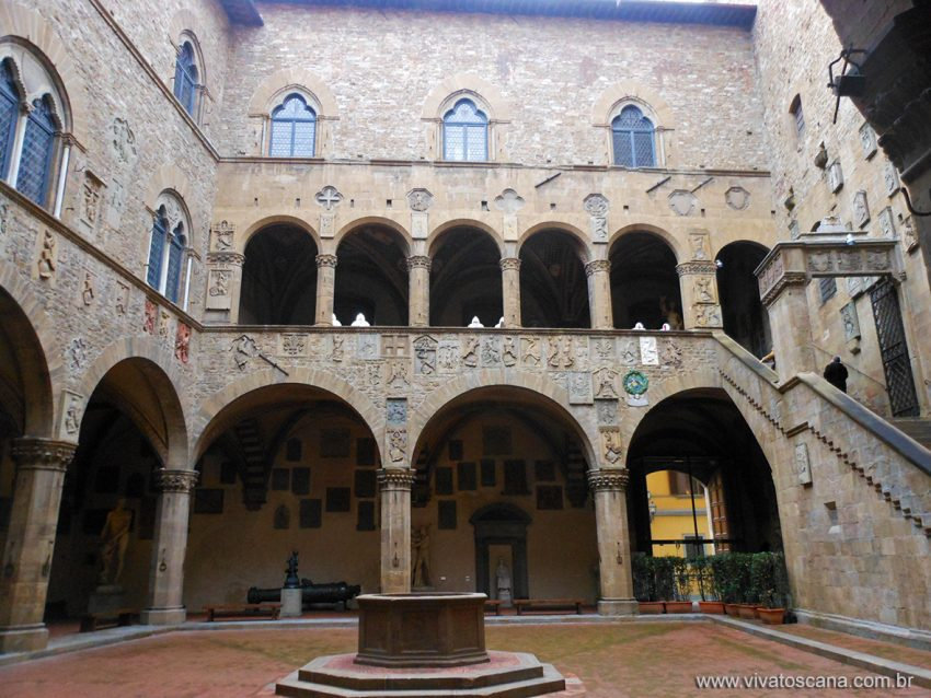 bargello-01