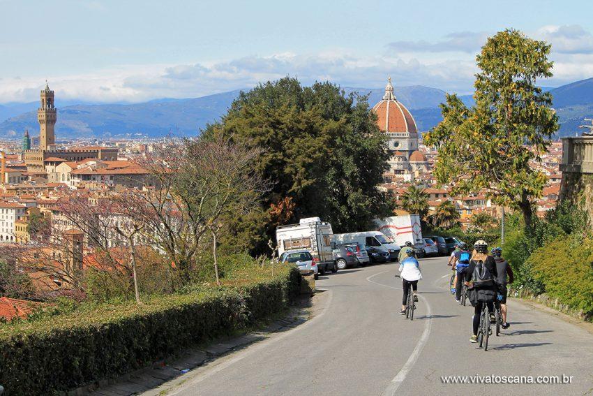 biketour_15
