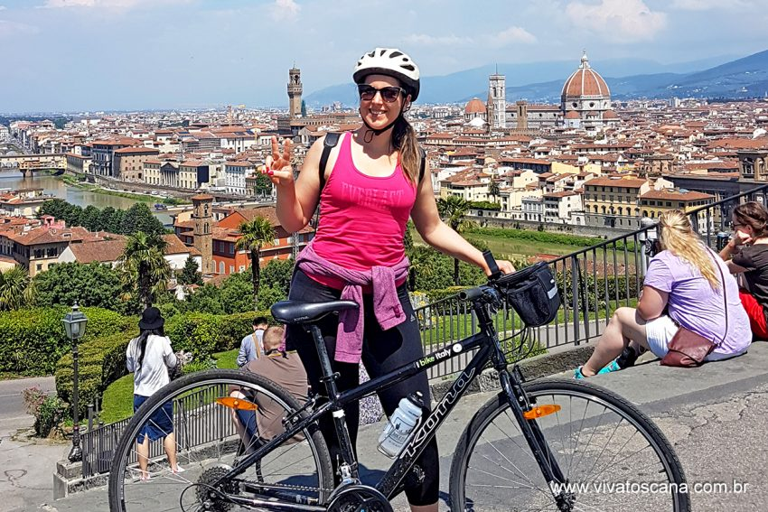 biketour_19