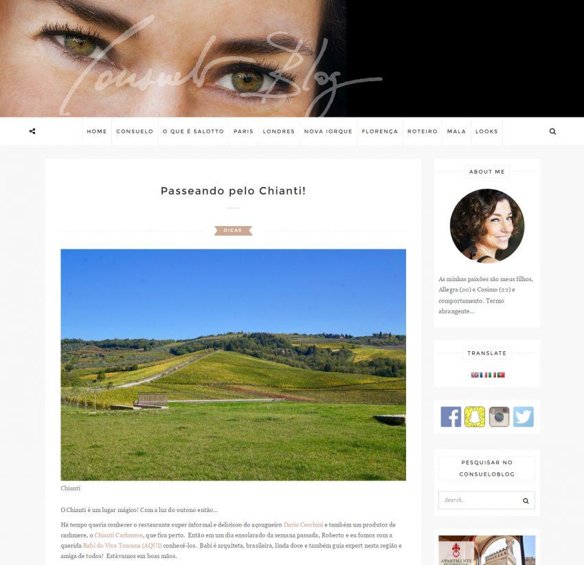consuelo-blog-nov-2016