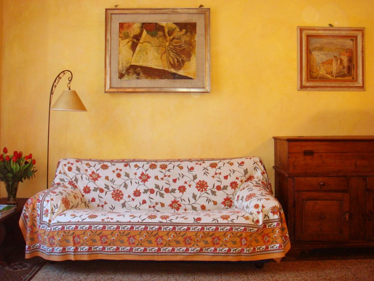 maria_living-room