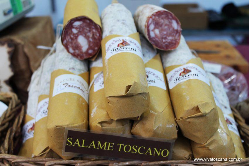 salame-toscano