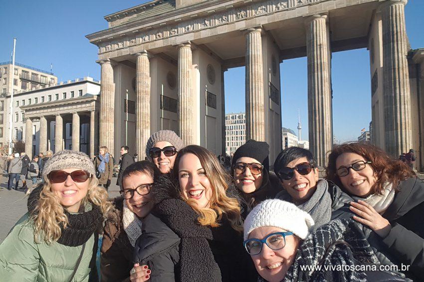 iiieebb_2016_berlin_07