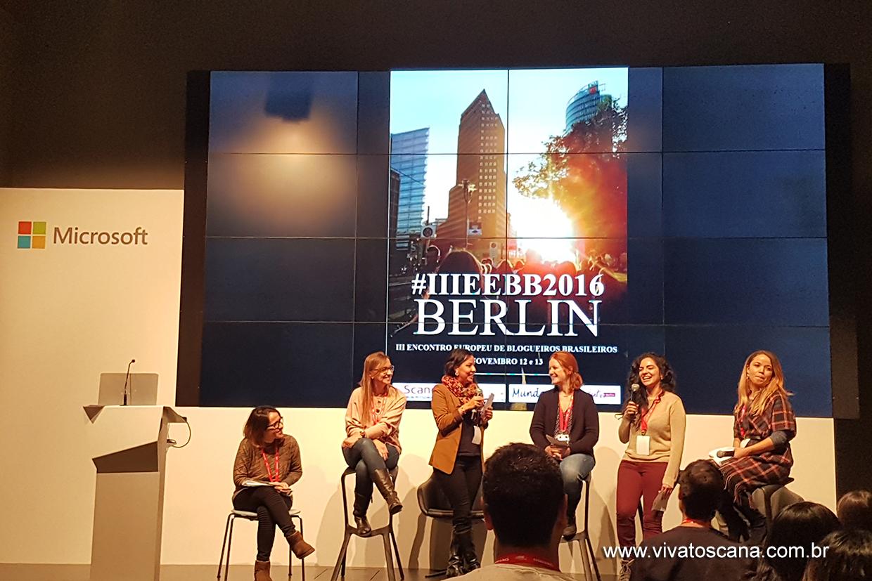 iiieebb_2016_berlin_11