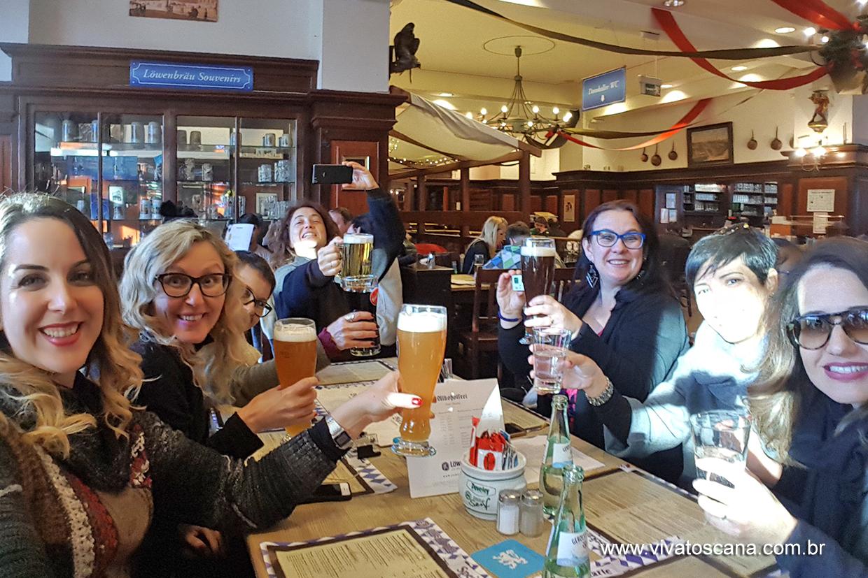iiieebb_2016_berlin_pub