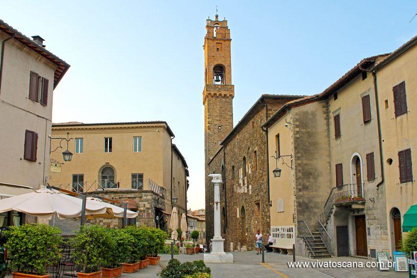 palazzo-del-priore