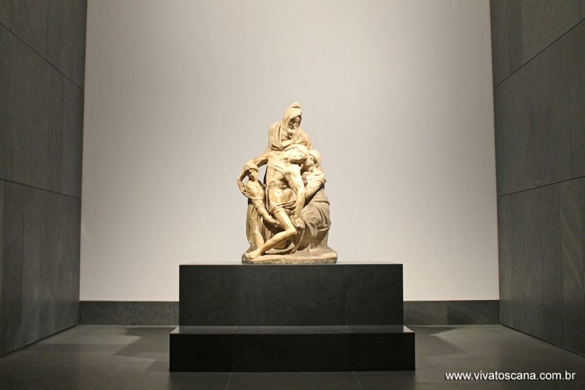 museu-duomo_michelangelo
