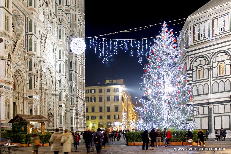 Natal Firenze 02