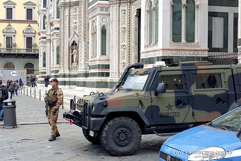 Firenze-exército2