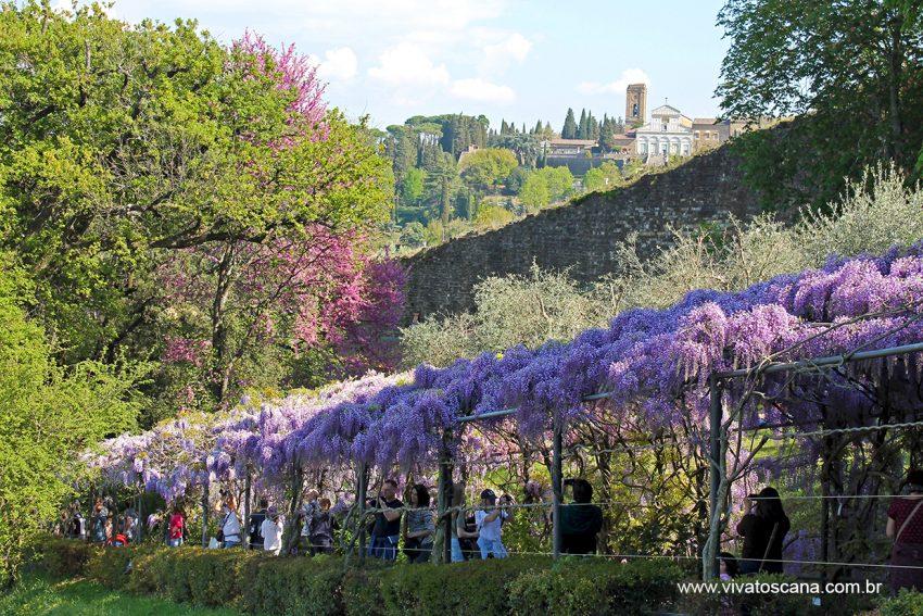 Giardino-bardini-florenca_03