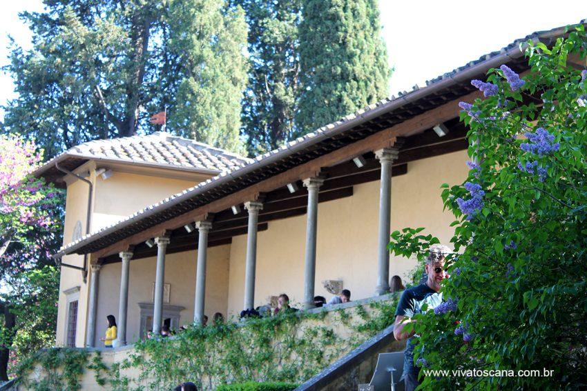 Giardino-bardini-florenca_09