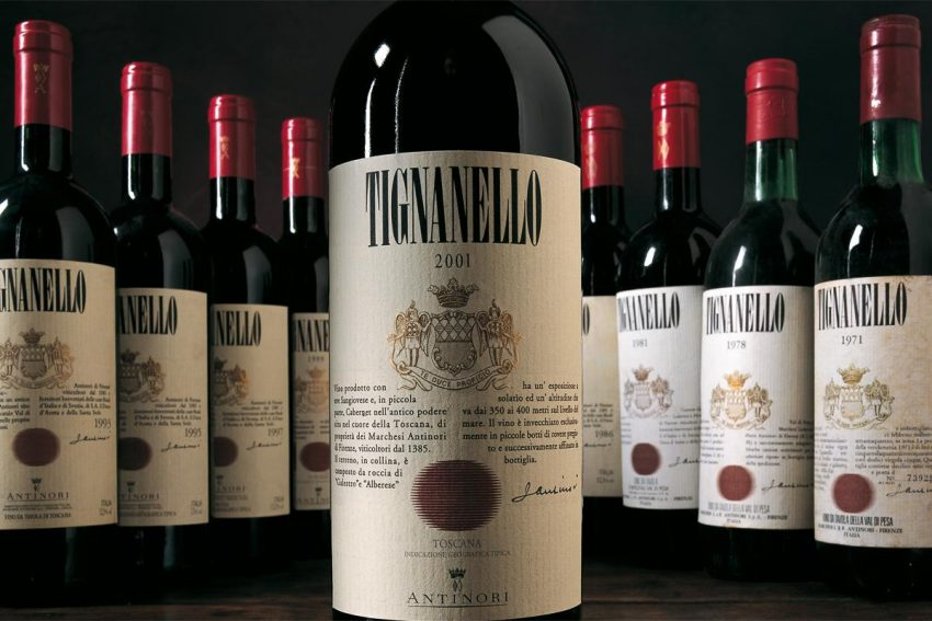 Tignanello-Toscana-IGT-Antinori