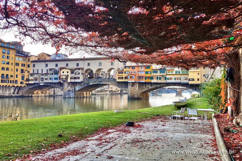 outono-ponte-vecchio-florenca