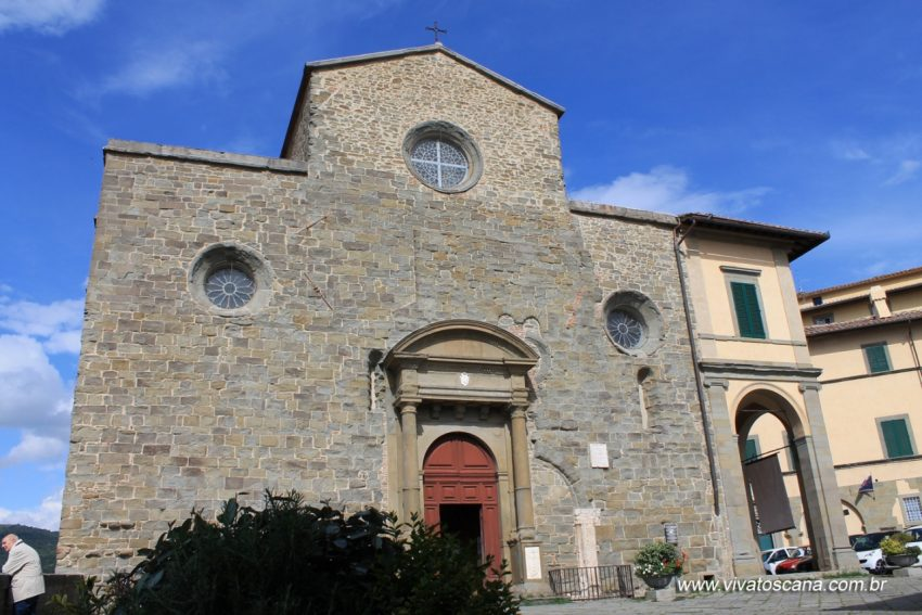 catedral-santa-maria-assunta